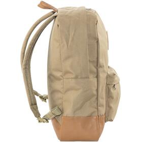 Herschel Heritage Backpack Cub/Tan